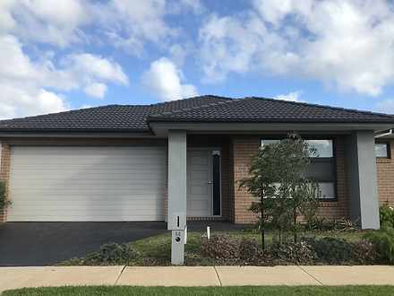 14 Fleece Road, Aintree 3336, VIC House Photo