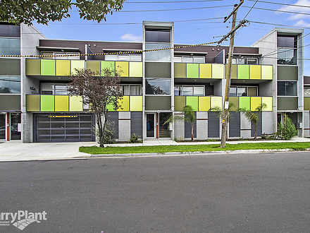 106/1A Highmoor Avenue, Bayswater 3153, VIC Apartment Photo