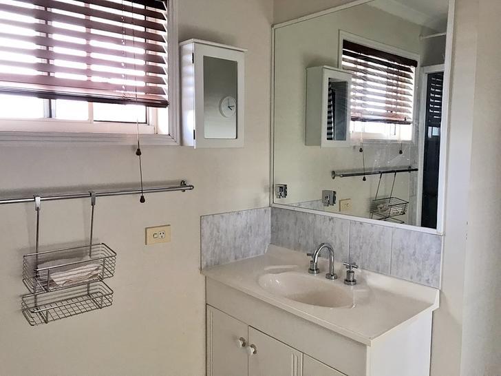 259 Browns Plains Road, Browns Plains 4118, QLD Townhouse Photo