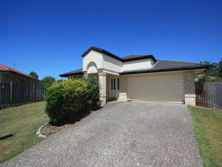 13 Bonita Court, Mudgeeraba 4213, QLD House Photo