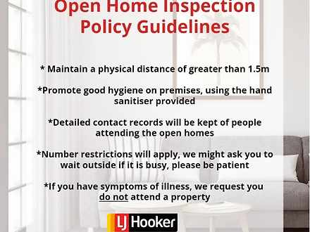 2947742811f8fd0dcc0207ce 16768486  1609720871 22584 openhomeguidelines005 1609721067 thumbnail