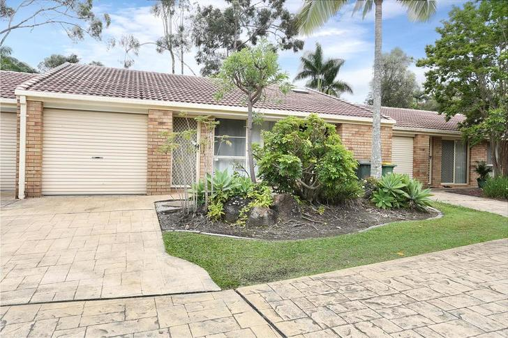 21/34-42 Old Pacific Highway, Oxenford 4210, QLD House Photo