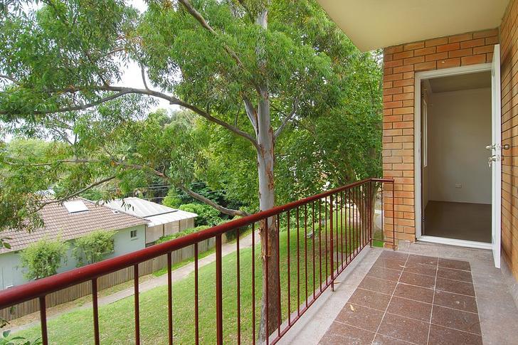 6 Albi Place, Randwick 2031, NSW Apartment Photo