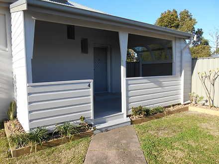 4/179 Maitland Road, Sandgate 2304, NSW Apartment Photo