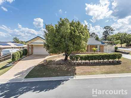 3 Rainbow Court, Griffin 4503, QLD House Photo