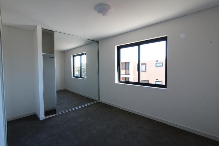 308/351 Hume Highway, Bankstown 2200, NSW Apartment Photo