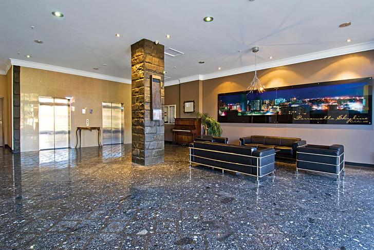 55/22 Great Western Highway, Parramatta 2150, NSW Studio Photo