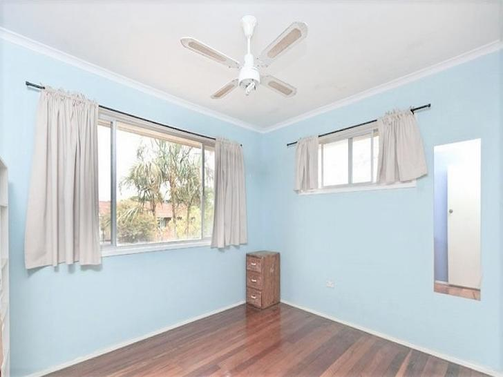 3 Hailsham Street, Alexandra Hills 4161, QLD House Photo