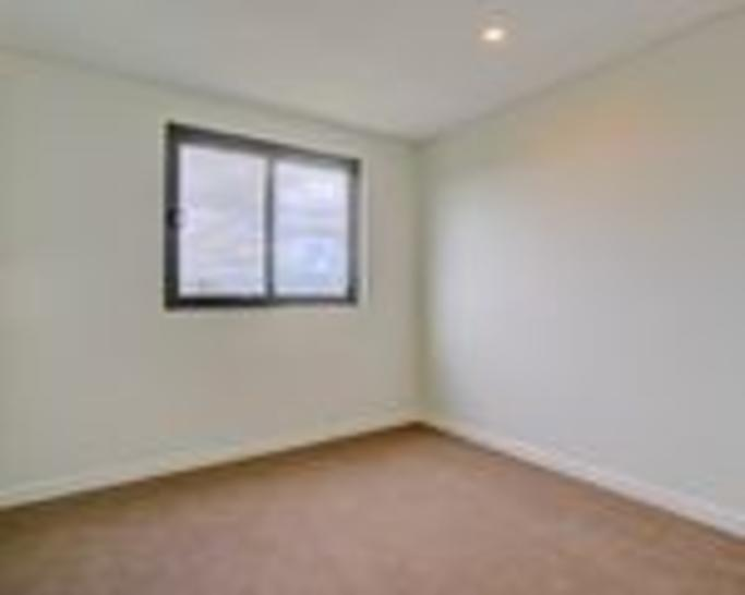 12/37-39 Punchbowl Road, Belfield 2191, NSW Apartment Photo