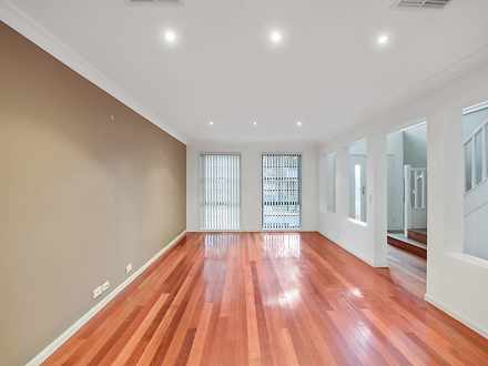292 Mount Annan Drive, Mount Annan 2567, NSW House Photo
