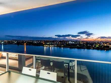 4073/37C Harbour Road, Hamilton 4007, QLD Apartment Photo