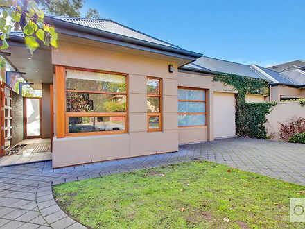 18A Lochness Avenue, Torrens Park 5062, SA House Photo