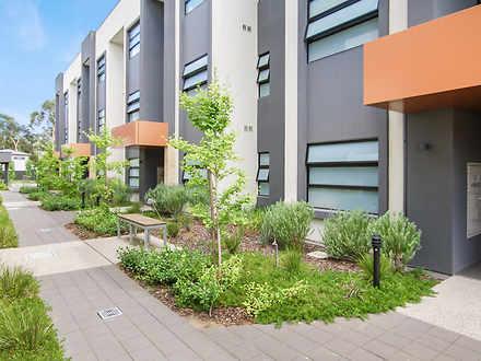 12/3 Alexander Lane, Marden 5070, SA Apartment Photo