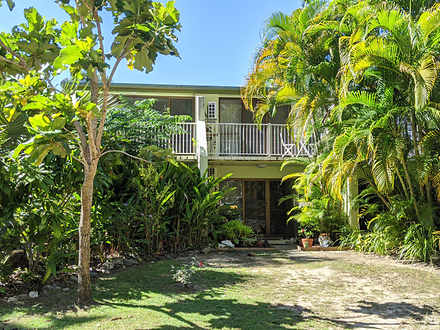 1/46 Garrick Street, Port Douglas 4877, QLD Townhouse Photo
