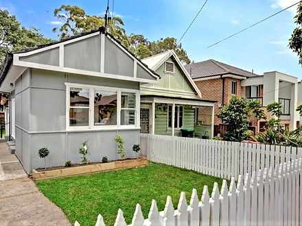 11A Universal Street, Mortdale 2223, NSW House Photo