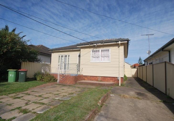 796 The Horsley Drive, Smithfield 2164, NSW House Photo