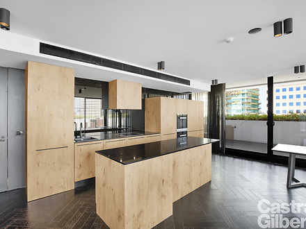 1501/52 Park Street, South Melbourne 3205, VIC Apartment Photo