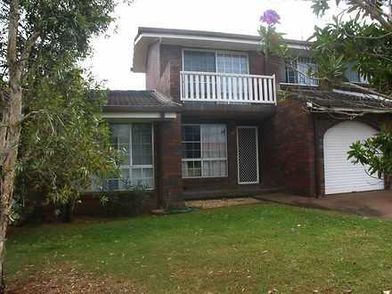 UNIT 6/28 Deegan Drive, Alstonville 2477, NSW Unit Photo