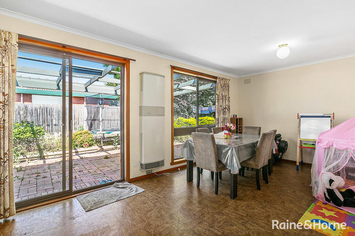 28 Moffatt Crescent, Hoppers Crossing 3029, VIC House Photo