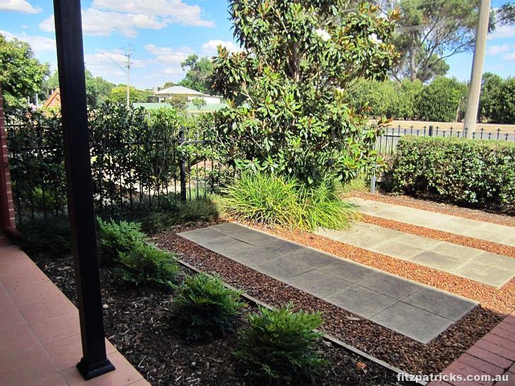 3/233 Kincaid Street, Wagga Wagga 2650, NSW Unit Photo