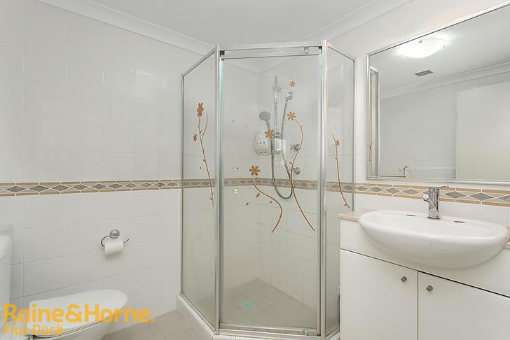 41/100 William Street, Five Dock 2046, NSW Apartment Photo