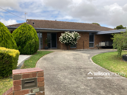 93 Cross's Road, Traralgon 3844, VIC House Photo