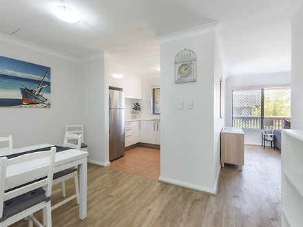 11/8 Kerr Street, West Leederville 6007, WA Apartment Photo