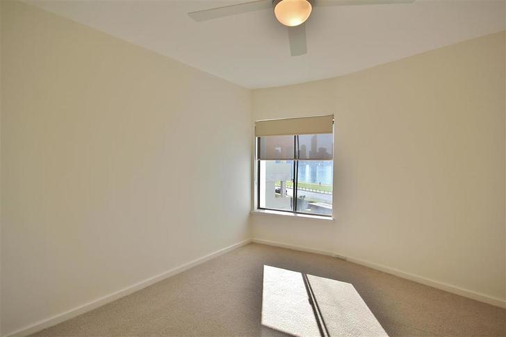 8/43 South Perth Esplanade, South Perth 6151, WA Apartment Photo