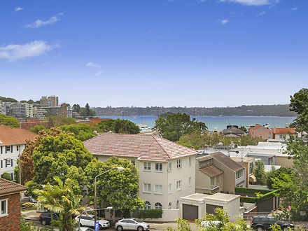 6/490 New South Head Road, Double Bay 2028, NSW Apartment Photo