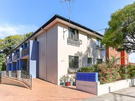 3/14-16 Harrington Street, Enmore 2042, NSW Apartment Photo