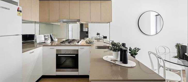 305/17 Gadigal Avenue, Zetland 2017, NSW Apartment Photo