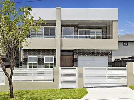 23A Lawford Street, Greenacre 2190, NSW Duplex_semi Photo