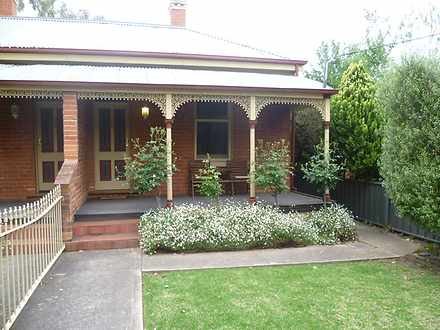 524 Thurgoona Street, Albury 2640, NSW Terrace Photo