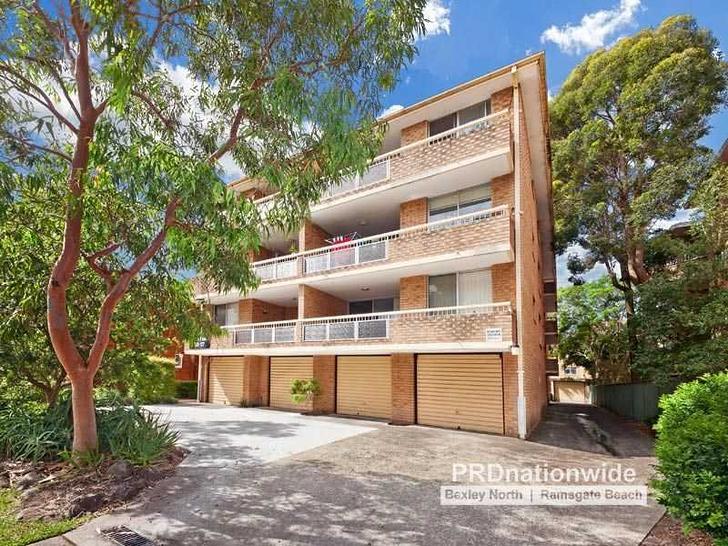 23-27 Gordon Street, Brighton Le Sands 2216, NSW Unit Photo