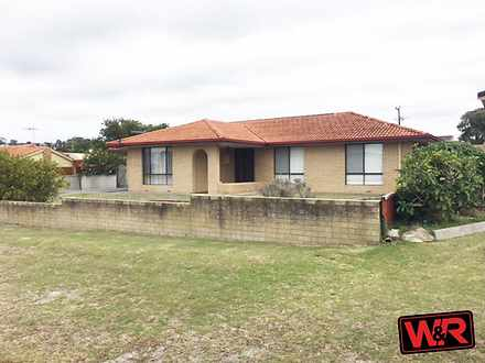 5 Cooma Court, Yakamia 6330, WA House Photo
