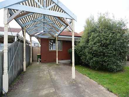 20 Neylon Street, Yarraville 3013, VIC House Photo