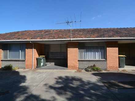 4/166 Chambers Road, Altona North 3025, VIC Villa Photo