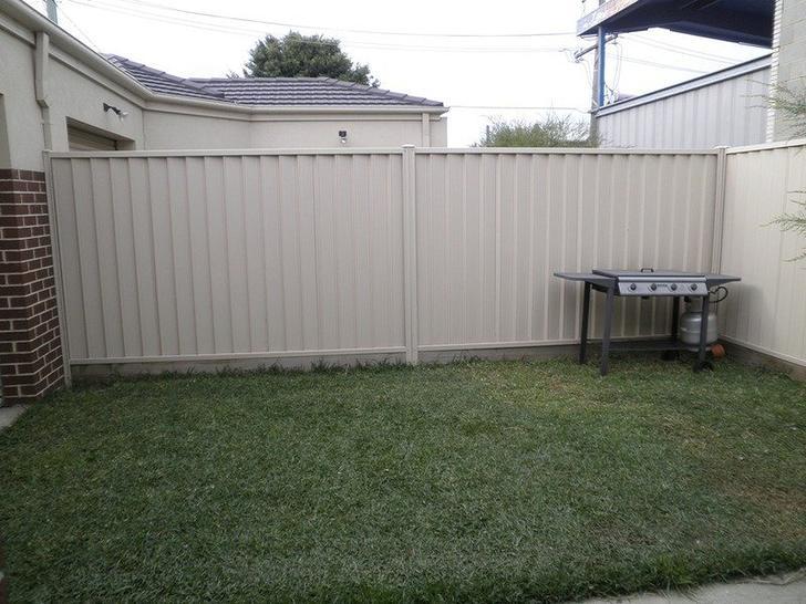 7/9 Dean Street, Yarraville 3013, VIC Unit Photo