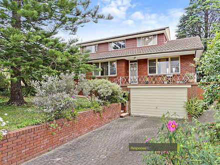 51 Cross Street, Baulkham Hills 2153, NSW House Photo