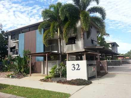1/32 Best Street, Yorkeys Knob 4878, QLD Unit Photo