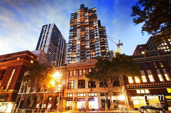 1/623 Little Bourke Street, Melbourne 3000, VIC Apartment Photo
