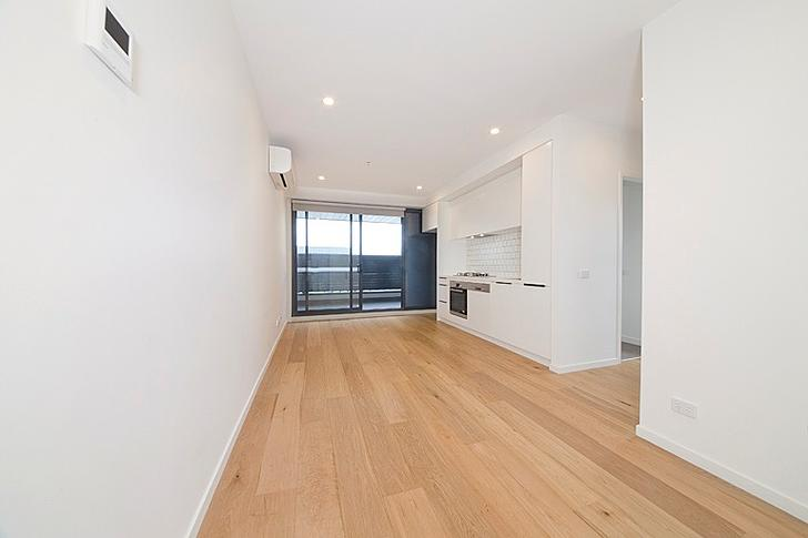 302/316 Neerim Road, Carnegie 3163, VIC Apartment Photo