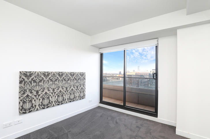 1123/572 St Kilda Road, Melbourne 3004, VIC Apartment Photo
