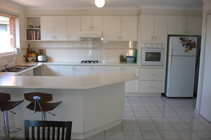 19A Shane Avenue, Seabrook 3028, VIC House Photo