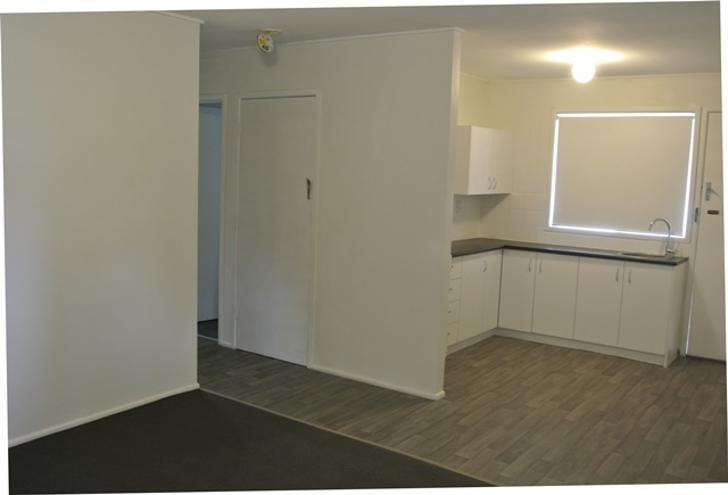4/48 Cortis Street, Mount Gravatt 4122, QLD Unit Photo