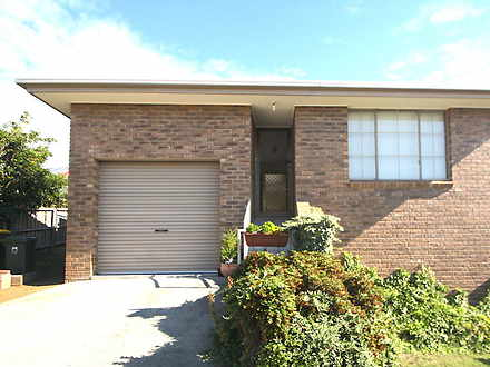 3/149 Patrick Street, West Hobart 7000, TAS Unit Photo