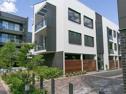 26 Mersey Street, Gilberton 5081, SA Apartment Photo
