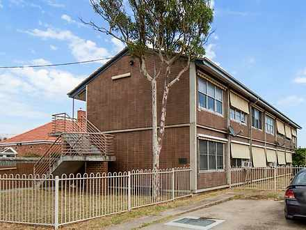 1/358 Nepean Highway, Frankston 3199, VIC Unit Photo