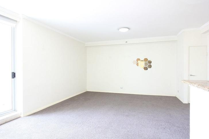 356/298 Sussex Street, Sydney 2000, NSW Apartment Photo