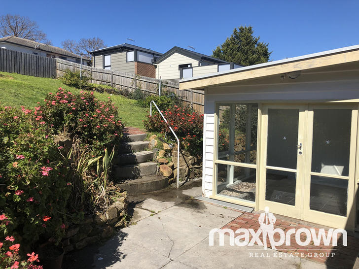 86 Anderson Street, Lilydale 3140, VIC House Photo